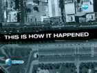 Представиха трейлъра на новия филм за залавянето на Осама бин Ладен