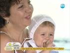 Всяка шеста двойка в България има репродуктивни проблеми