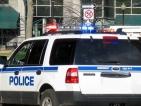 Мъж беше убит в търговски център в Монреал