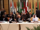 Арабската лига ще обсъжда конфликта в Сирия