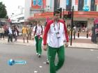 България е четвърта олимпийска сила във волейбола (ОБНОВЕНА)