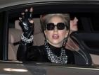 Концертът на Лейди Гага във вторник започва в 18:30 часа