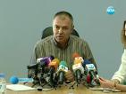 Христо Ботев остава в българските учебници