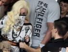 Лейди Гага: Аз съм всичко, което мразите, но така съм родена