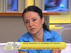 Майката на блъснатата Марина: Предстоят ни още премеждия