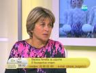 В. Лечева: Липсата на пари е най-елементарното оправдание за неуспехите