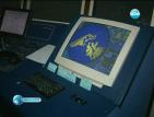 Бъдещи морски вълци пътешестват с виртуален кораб във Варна