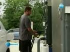 Франция намалява данъка на горивата, за да свали цените на дизела и бензина