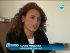 Над 50 свидетели на атентата в Бургас вече са разпитани