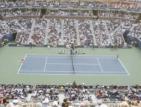 Григор Димитров започва днес на US Open