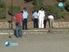 Немски турист е бил убит на плажа в Бургас (ОБНОВЕНА)