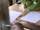 4 хил. ученици полагат поправителна матура по български език (ОБНОВЕНА)