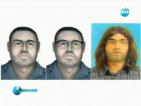 Съучастникът на атентатора в Бургас е издирван и от Инерпол