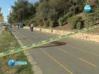 Повдигнаха обвинение на немски гражданин за жестокото убийство в Бургас (ОБНОВЕНА)