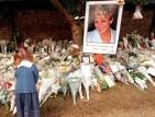 Островът отбелязва 15 години от смъртта на Лейди Ди