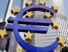 Еврозоната отбеляза рекордна безработица