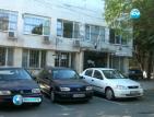 Обвиненият за убийството в Бургас германец се обеси в следствения арест
