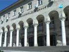 Свищов почете делото на основателя на академията в града