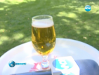 Български учени: Пием по бира на ден, ставаме по-млади