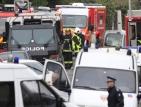 Бебе загина при автобусна катастрофа във Франция (ОБНОВЕНА)