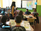 Министър Игнатов иска по-високи заплати за учителите (ОБНОВЕНА)