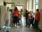 Сергей Игнатов: Ще има увеличение на учителските заплати (ОБНОВЕНА)