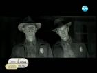 Кървави гангстерски престрелки в кинопремиерите на седмицата