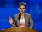 Холивуд по традиция подкрепи Демократите в САЩ