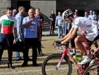 Започна 62-та колоездачна обиколка на България
