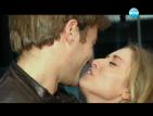 Светски хроники: Саня Борисова и Ники Илиев минаха под венчило