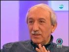 Кеворкян: Кючек владее ¼ от хората