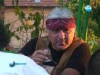 Рокендролът и ракията си дадоха среща на тридневен фестивал