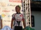 Георги Георгиев е 3-ти в Обиколката на България