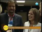 Ники Кънчев за VIP Brother: Ще има повече шеги, усмивки и мисии