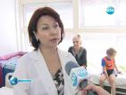 """358 деца са получили лечение със средства от """"Българската Коледа"""""""