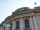 Над 450 свободни места останаха в Софийския университет