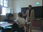 Прогнозират срив в образователната система до няколко години