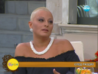 Ели Кузмова: Веско не се грижи за децата и не плаща издръжка