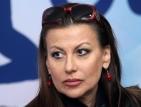 Илиана Раева подаде оставка като треньор на ансамбъла
