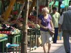 Икономист: Средната инфлация не отговаря на поскъпването за всеки човек