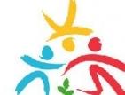 """Днес е """"Мачът на звездите"""" от инициативата MTG """"United for peace"""""""