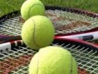Въвеждат промени в правилата на тениса