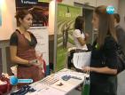 1200 студенти с чужди дипломи търсят работа у нас