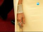 Гуинет Полтроу е най-добре облечената жена в света