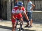 Първа етапна победа за България на Обиколката