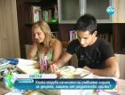 Децата, лишени от родителски грижи, трепетно чакат учебната година