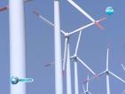 Производителите на зелена енергия ще плащат такса за достъп до мрежата