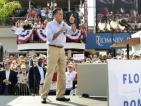 Ромни: Симпатизантите на Обама са храненици на правителството