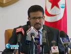 Тунис и Саудитска Арабия са против антиамериканските протести