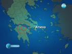 Две земетресения разтърсиха Гърция (ОБНОВЕНА)
